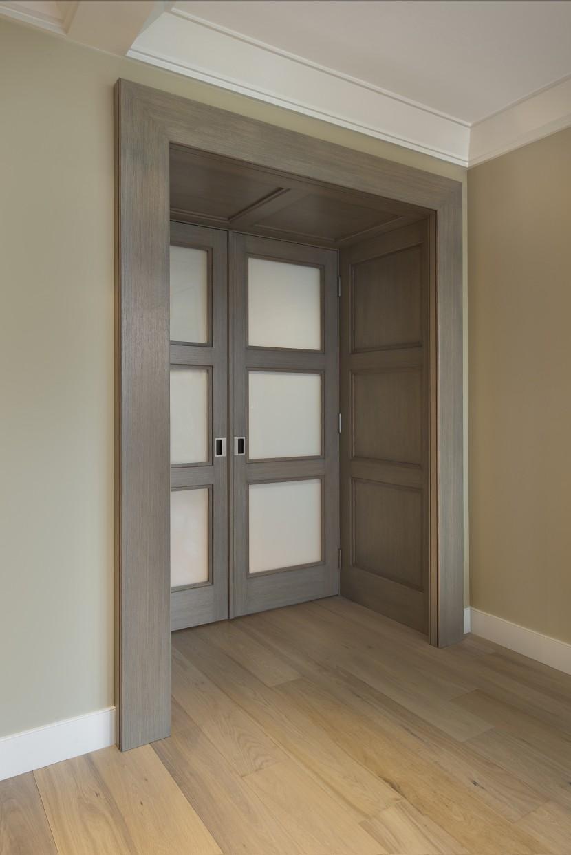 Master Bedroom Entrance Bedroom Design Ideas